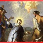 26. prosinca sveti Stjepan – velike istine ispisuju se krvlju!