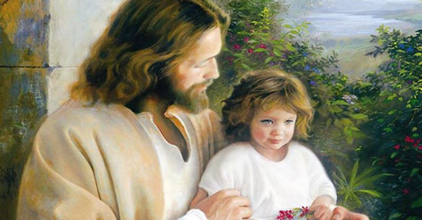 Kroz blizinu Isusa Krista započinje naša promjena!