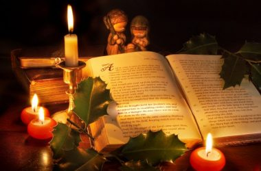Darko Pavičić: Slavite li advent ili pak iščekujete Božić?