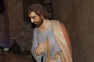 Ovih 5 vrlina svetog Josipa pomoći će vam bolje živjeti došašće