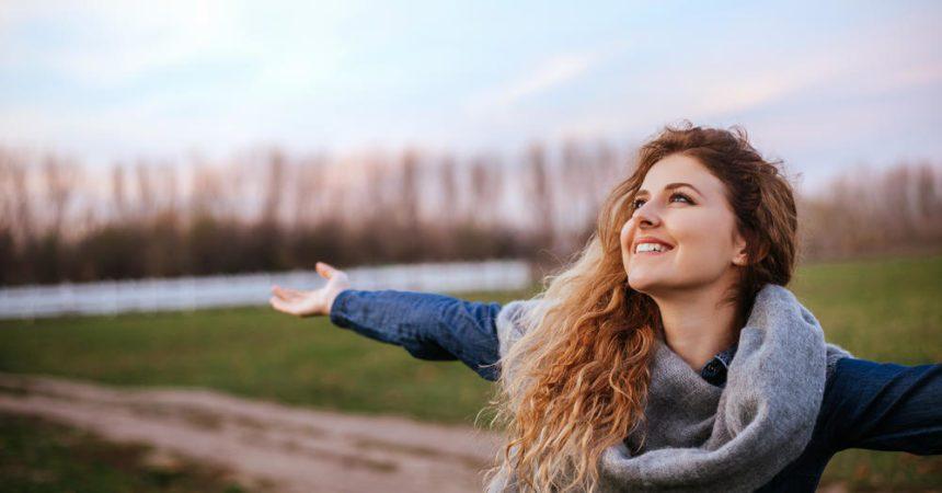 Učini da tvoj život u novoj godini postane zahvala Bogu i gledaj kako se počinje mijenjati!