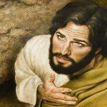 Susret sa Isusom uvijek nosi potpunu životnu promjenu!