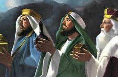 Katolici danas slave Sveta tri kralja: znate li zašto se danas blagoslivljaju voda i sol i koja je simbolika ovog blagdana?