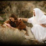 Vapaj koji pokreće Božje srce