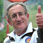 Lino Červar: Bog je u svakom čovjeku, zahvalan sam mu što mi je dao snagu!