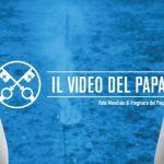 Papina molitvena nakana za siječanj: Promicati mir i pravednost