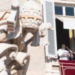 Papa Franjo: Isusova je poniznost put kojim kršćanin treba ići