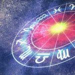 BUDITE OPREZNI: Što svaki kršćanin treba znati o astrologiji?