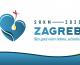 Budi domaćin mladima na Susretu hrvatske katoličke mladeži