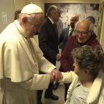 Papa Franjo u poruci za Svjetski dan bolesnika: Život svake osobe treba uvijek štititi