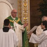 """Molitvena osmina za jedinstvo kršćana: """"Iskazivahu nam nesvakidašnje čovjekoljublje"""" (usp. Dj 28, 2)"""