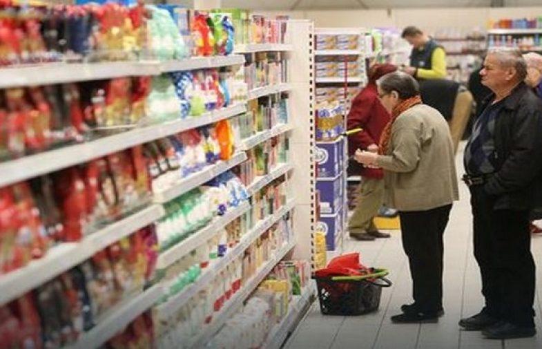 Izbjegavanjem kupovine nedjeljom poštuje se čovjek i obitelj