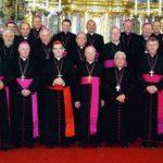 """Biskupi čestitali Milanoviću na pobjedi: """"Pratit će Vas i molitva Crkve"""""""