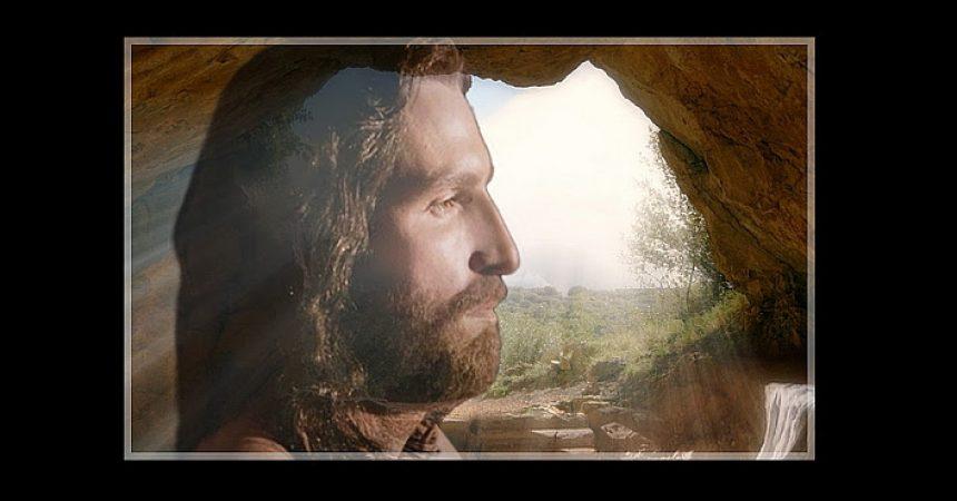 """""""Pasija 2: Uskrsnuće"""": Novi film Mela Gibsona"""