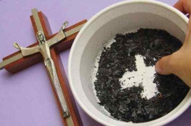 Danas počinje Korizma: Što to znači za vjernike?