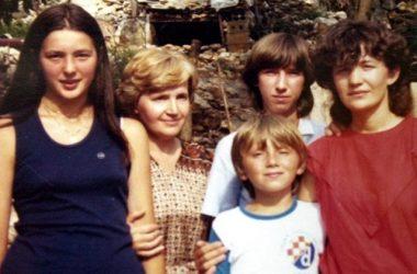 Čudesno: Pogledajte rijedak video Gospinog ukazanja u međugorskoj crkvi iz 1984. godine