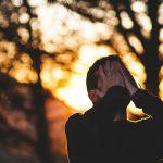 Pater Arek Krasicki: Posvijesti si tko si. Sol i svjetlo. Začin si koji je najvažniji u ovom svijetu.