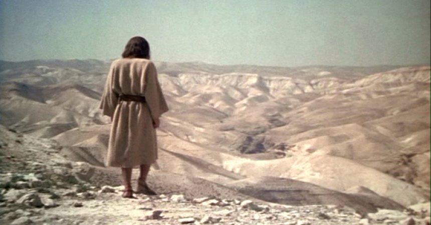 Zašto je đavao kušao Isusa? I što to znači za Njegove sljedbenike?