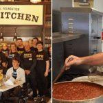 Bon Jovi otvara treći restoran za siromašne: Naša misija je da rješavamo pitanja gladi i beskućnika