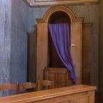 Papa: Kako primiti oprost do prve prilike za ispovijed