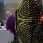 Papa Franjo: Neka pastiri ne dopuste da se Božji narod osjeti napuštenim