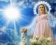 Gospina poruka u Međugorju, 2. ožujka 2020. –  preko vidjelice Mirjane poziva na vjeru i oprost