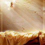Hvala ti Bože, za Anđela kojeg si mi poslao da me spasi
