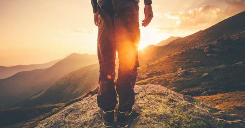 Čovječanstvo i Crkva na kušnji i pred velikim izazovom
