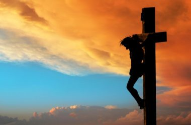 Bez Golgote nema uskrsnuća!