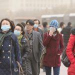 Azijski kardinal: Kineske vlasti svijetu duguju odštetu i ispriku zbog krize izazvane koronavirusom