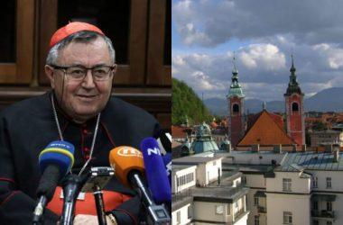 U BiH još jedna nadbiskupija odobrila slavljenje svetih misa s narodom: Crkve u Sloveniji otvaraju se od 4. svibnja