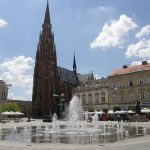 Crkva svetih Petra i Pavla obilježila 120. obljetnicu posvete