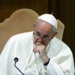 Papa Franjo: Rigidnost mnogih biskupa, svećenika i vjernika udaljuje nas od samog Isusa