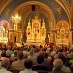 Crkvi nužna stalna obnova i jaka osobna svjedočanstva