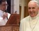 VIDEO Svećeniku je zazvonio telefon tijekom mise… I bio je papa Franjo!