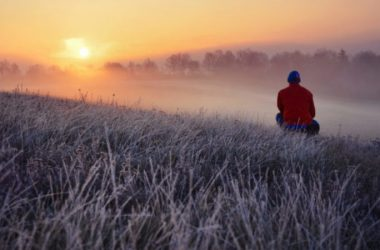 Vjeruj Bogu, jer kad postane teže, to je priprema za nešto veće!