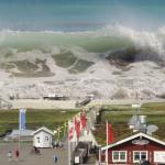 Euharistijsko čudo u Kolumbiji: Kako je snaga Presvetog zaustavila cunami