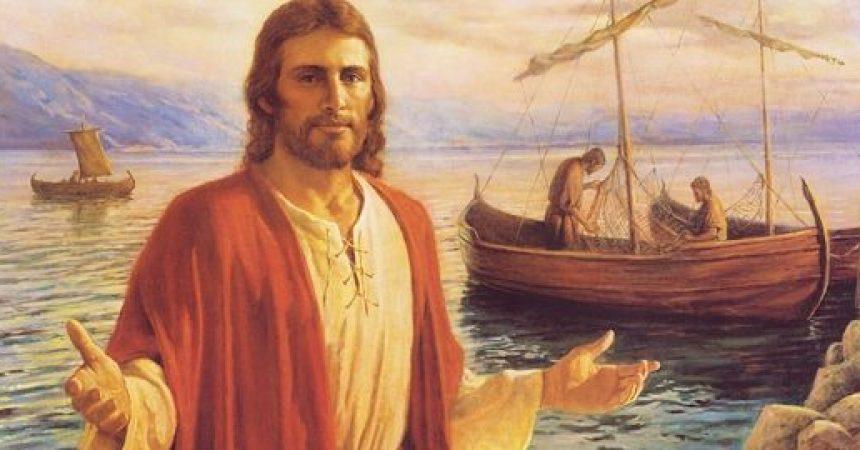 Vjernik je pozvan evangelizirati ljude i dovoditi do Isusa, jer ni Isus nikad nije šutio već vjerno svjedočio i govorio o Božjim stavovima!
