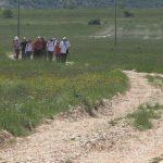 Obnovit će se 'Staza Gospi Sinjskoj', hodočasnička ruta duga čak 148 kilometara