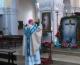 P. MIJO NIKIĆ: RAZLIKE IZMEĐU BOŽJIH I ĐAVOLSKIH DJELA