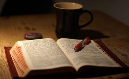 Ignacijevskim oblicima molitve produbite svoj odnos s Bogom!