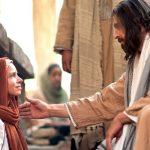 Izvršavanje ove Isusove zapovijedi liječi našu dušu