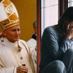 Što Katolička Crkva kaže o pobačaju i ženama koje su ga počinile?
