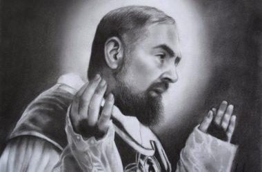 Padre Pio o tajnom oružju protiv zla: 'Neki ljudi su toliko glupi da misle…'