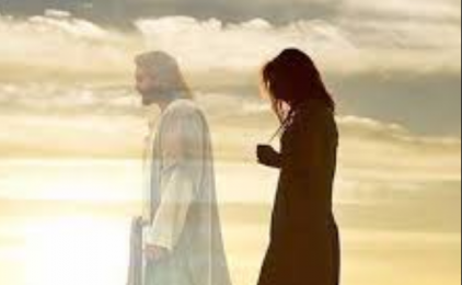 Novinarka iz Irske poslana u Međugorje raskrinkati laž! Tada joj se ukazao Isus…