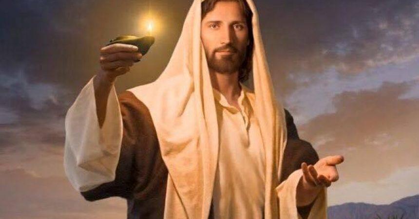 Isusov jasan, snažan i svevremenski govor u prispodobama