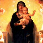 Blagdan Gospe od Anđela