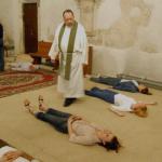 Najstravičnija svjedočanstva: Ispovjedi hrvatskih egzorcista