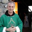 Svjedočanstvo fra Joze Grbeša: Svjedočio sam muci velečasnog Sudca. Mirisao je na smirnu. ( VIDEO)